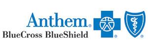 Anthem-BCBS-PMS-black-blue-horz-vector-10-11_f