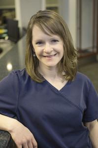 Dr-Emily-Baran