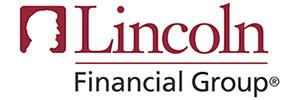 Lincoln_Financial_f